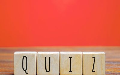 Create a fill-the-gaps quiz with Storyline